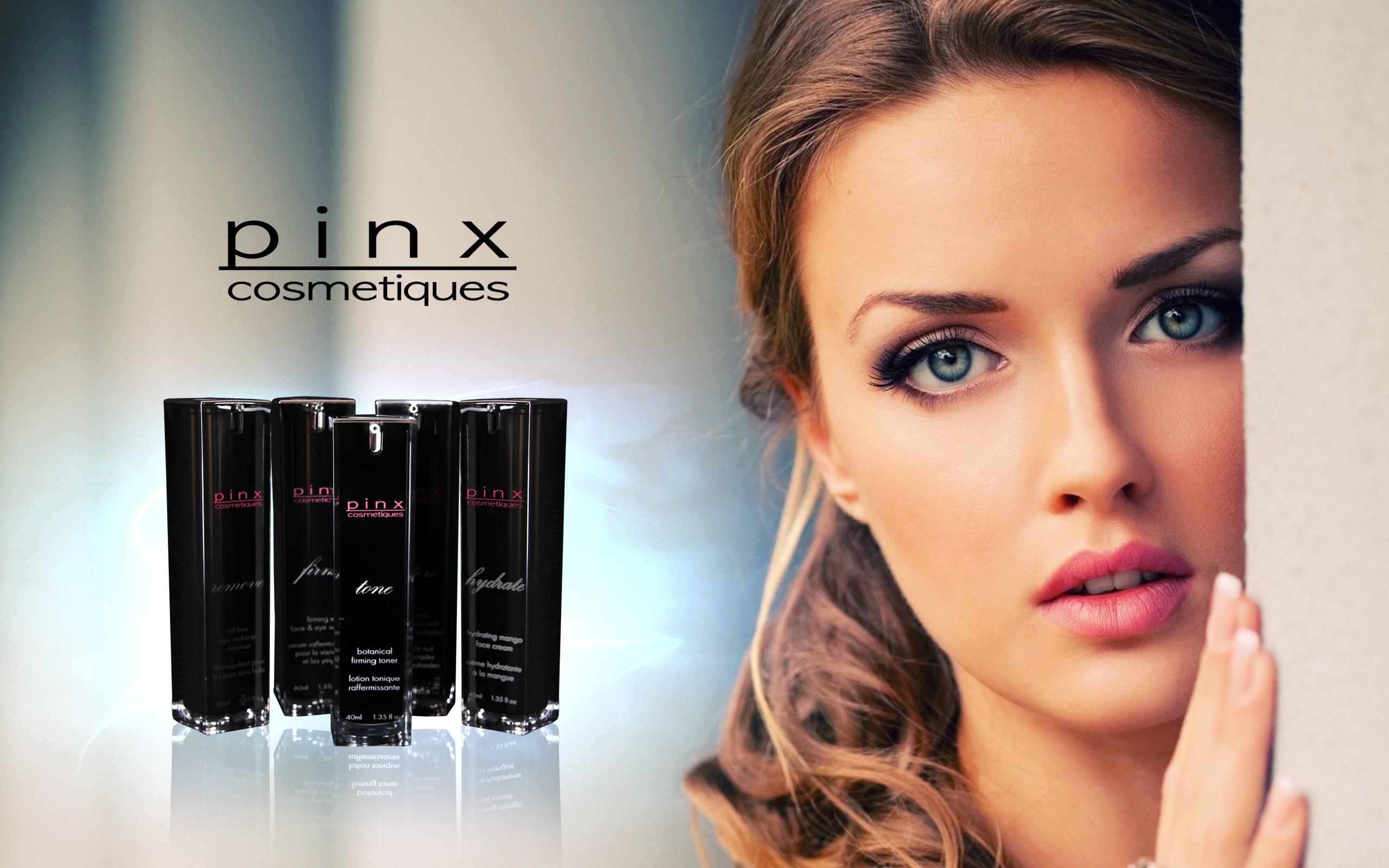 Pinx_Advertisment2