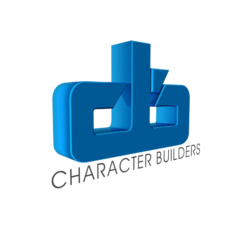 character3-01