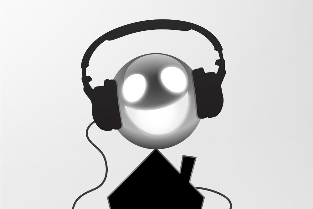 Houze_logo-e1386112607629-3